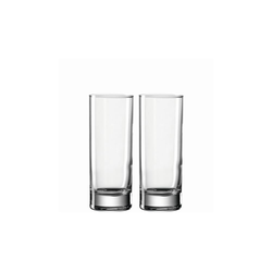 Glas Koch Cocktailglas, 340 ml