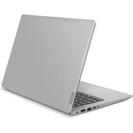 Lenovo IdeaPad 330S-14IKB (81F400C3GE)