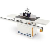 Holzkraft Tischfräsmaschine mit starrer Frässpindel T45LL