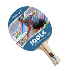 JOOLA® Tischtennisschläger TWIST