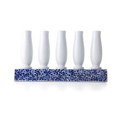 Vase Delft Blue No.5