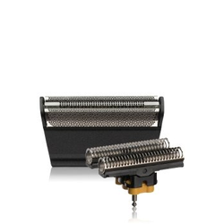 Braun Series 3 31B części zamienne do nożyczek  1 Stk