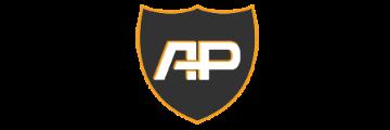 ap-onlinehandel.de