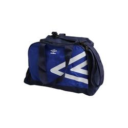 Umbro Sporttasche, Umbro Sporttasche 39cm Tasche Trainingstasche Reisetasche Fitness Gym Bag Sport
