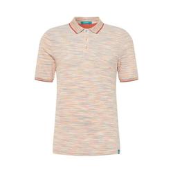 colours & sons T-Shirt JASON (1-tlg) XL