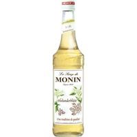 Monin Holunderblüte 700 ml