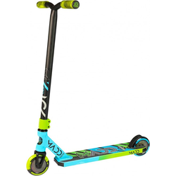 MADD KICK PRO Scooter blue/green