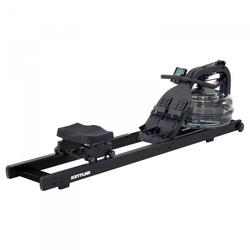 Kettler Rudergerät AquaRower 500