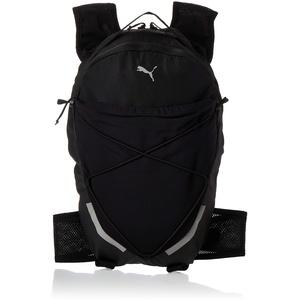 PUMA Running Backpack Rucksack, Unisex Erwachsene, 1 Einheitsgröße