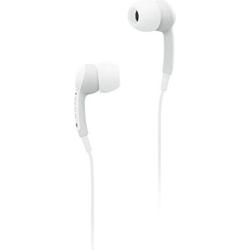 Lenovo 100 In-Ear-Kopfhörer