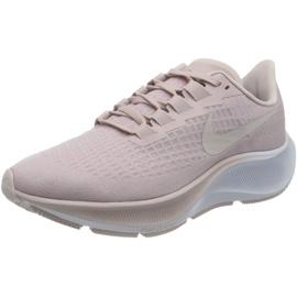 Nike Air Zoom Pegasus 37 W champagne/white/barely rose 39