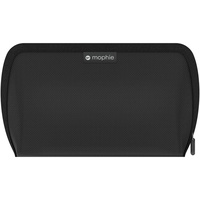 Mophie Charge Stream Travel Kit