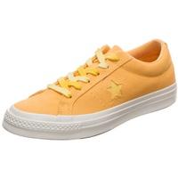 yellow/ white, 41