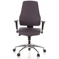 HJH Office Pro-Tec 200