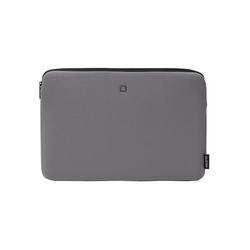 DICOTA Laptoptasche Skin BASE, bis 39,6 cm (15,6)