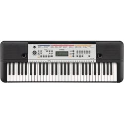 Yamaha Keyboard YPT-260, mit Onboard-Lernfunktion Yamaha Education Suite