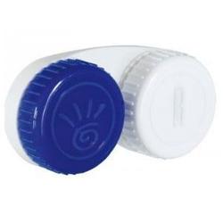 Complete® Behälter flach 1 St Behälter