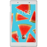 Lenovo Tab4 8 Plus 8.0 16GB Wi-Fi + LTE Weiß
