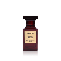 Tom Ford Jasmin Rouge Eau de Parfum 100 ml