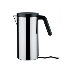 Alessi Wasserkocher Alessi Wasserkocher HOT.IT elektrisch 1,4 Liter - WA09
