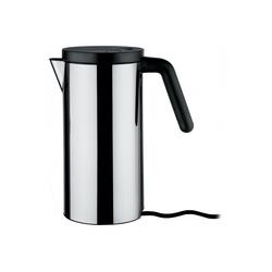Alessi Wasserkocher Alessi Wasserkocher HOT.IT elektrisch 1,4 Liter - WA09