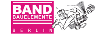 BAND BERLIN