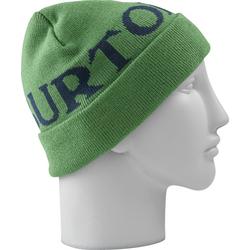 BURTON DUXBURY Mütze grass