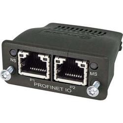 Eaton (Moeller) Profinet Modul für FU 2xRJ45 8-p. DX-NET-PROFINE