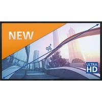 "Legamaster e-Screen PTX-9800UHD 98"" schwarz ab 39268.81 € im Preisvergleich"