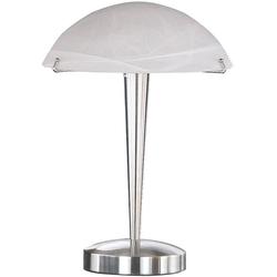 TRIO Leuchten Tischleuchte