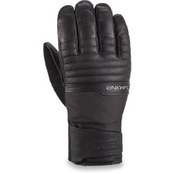 Dakine - Maverick Handschuh Schwarz - Skihandschuhe - Größe: M