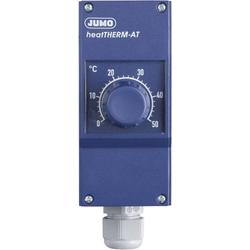 Jumo TN-60/6003164 Raumthermostat 0 bis 120°C (L x B x H) 60 x 53 x 120mm