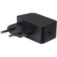 HN Power HNP 06I-USBL6 - USB-Ladegerät, 5 V, 1500 mA HNP06I-USBL6