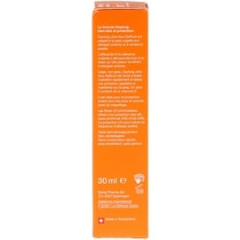 Daylong Ultra Face Gel-Fluid LSF 30 30 ml