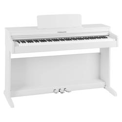 Steinmayer DP-321 WM Digitalpiano weiß matt