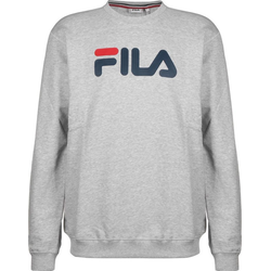 Fila Sweatshirt Pure grau
