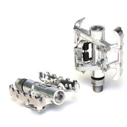 XLC Fahrradpedale XLC System-Pedal MTB PD-S10