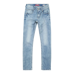 Vingino Slim-fit-Jeans Apache 12 (152)
