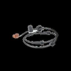 ATE ABS Sensor BMW 24.0711-6042.3 34526752702 Drehzahlsensor,Raddrehzahl Sensor,Drehzahlgeber,ESP-Sensor,Sensor, Raddrehzahl