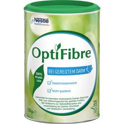 OPTIFIBRE Pulver 125 g