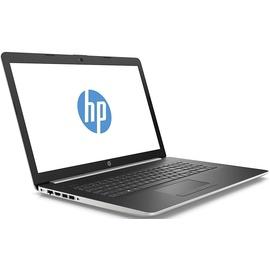 HP 17-ca1120ng (7GS18EA)