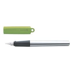 Füller »nexx« grün, Lamy
