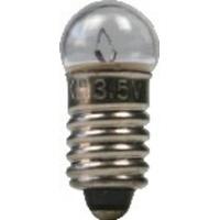 BELI-BECO Glühlämpchen E5,5 6V 6046