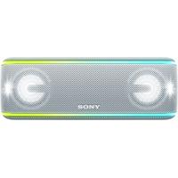 Sony SRS-XB41 weiß