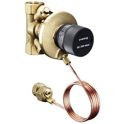 Oventrop Differenzdruckregler Hycocon DTZ PN 16, 50-300 mbar DN 20, 3/4