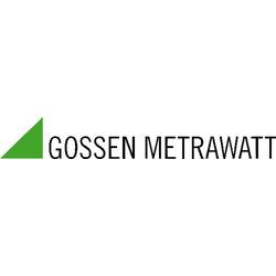 Gossen Metrawatt Z592R Z592R Erdspieß Erdspieß für GEOHM PRO / XTRA  1St.