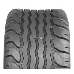 Agrar Reifen PRS TYRES TYRE FARMST 15.0/55-17 18PR TL 152A6/149A8