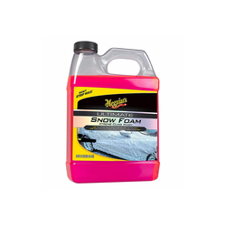 Meguiars Ultimate Snow Foam 1,89 Liter