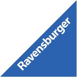 Ravensburger Spring in eine Pfütze - Das Brettspiel für Beste Freundinnen Spring in eine Pfütze -