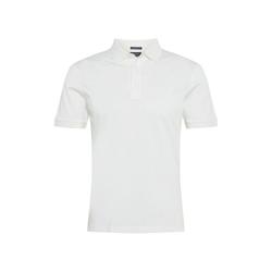 Joop! T-Shirt Pasha (1-tlg) L